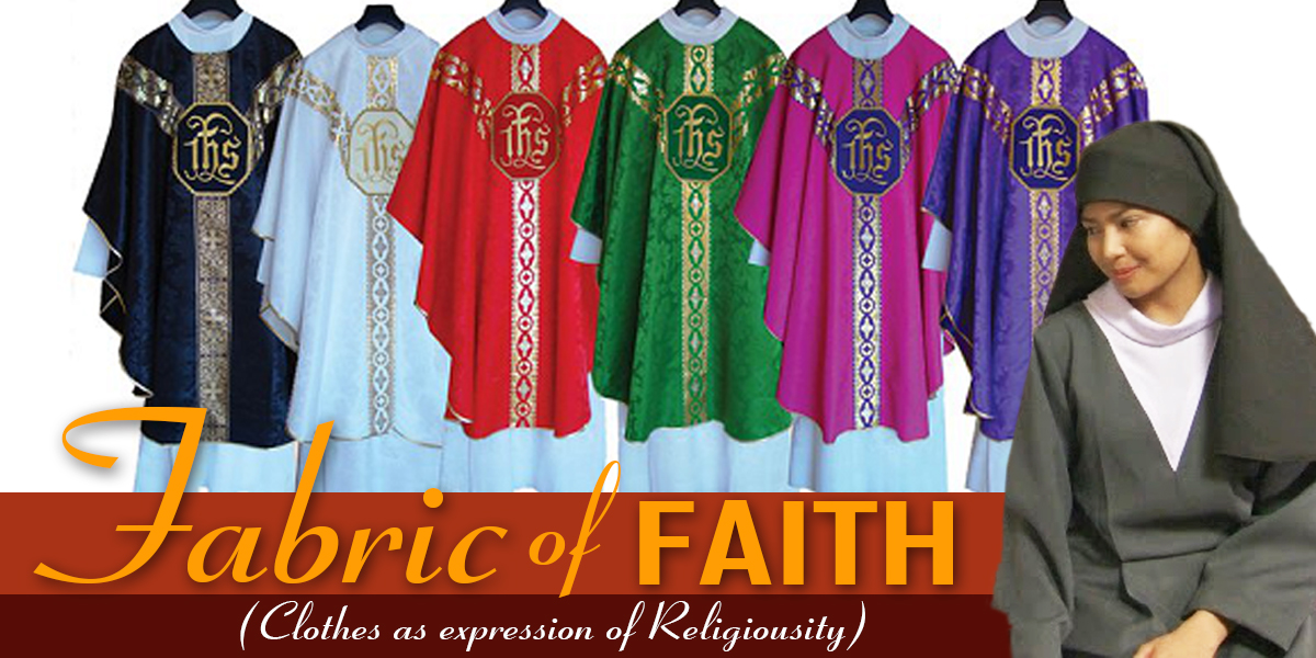 fabric of faith (1)
